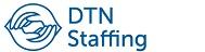 DTN Staffing Logo